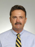 Rick Dell