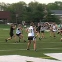 Spring Sports 2009 Highlights Video