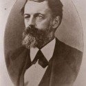 William F. Phelps