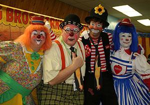 clownfest2