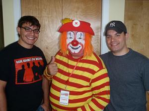 clownfest1