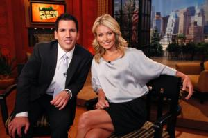 tomasulo and ripa