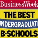 """BusinessWeek"" Survey Ranks TCNJ Business as a Top Program for Undergrads"