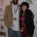 Student Documentary Wins Award at Garden State Film Festival