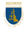 Alumni Association donates $50,000 in scholarships to assist students affected by Hurricane Sandy