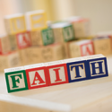 Religious children are healthier children, study shows