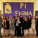 Business fraternity wins national competition