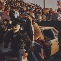 Photo gallery: Homecomings and Fall Weekends from yesteryear