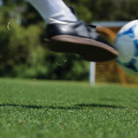 Club sports bring varsity-like thrills