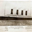 Great Expectations: How &#8220;Titanic&#8221; Burst the Wireless Technology Bubble