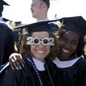 Photo Gallery: Commencement 2012
