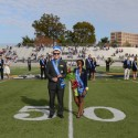 Photo gallery: Homecoming &#038; Family Weekend 2012