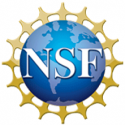 Computer science and journalism professors receive NSF grant