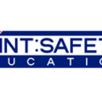 Alumnus trains teachers how to deal with potential violent threats in schools