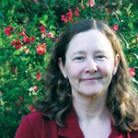 Professor Janet Morrison: Restoring biodiversity to the forest