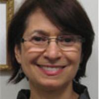 Tajikistan expert Professor Jo-Ann Gross shares her research to promote understanding, dispel stereotypes