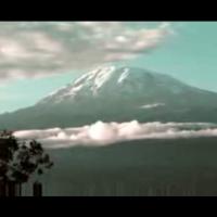 MUSE 2008: Kilimanjaro's Glaciers