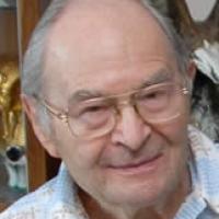 William H. Hausdoerffer '36