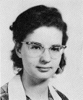 Dorothy Pinchak