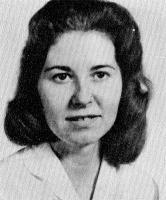 Dorothy Weismantel