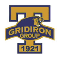 GridIron Group—A Bridge Uniting the Past, Present, and Future
