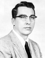 Ernest Sixta