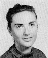 Yolanda Benson