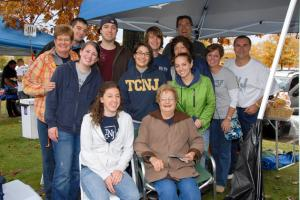 Homecoming 2009 Photo Gallery