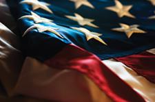 obama feature flag