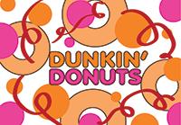 chao donut logo