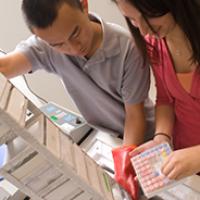NSF funds graduate schoolpathway for bio majors