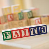 Religious children are healthier children, study shows