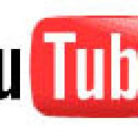 Follow TCNJ on YouTube