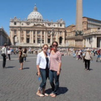 Classes in Italy add zest to summer experience