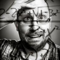 Solving math anxiety