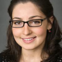 '11 alumna wins Soros Fellowship for New Americans