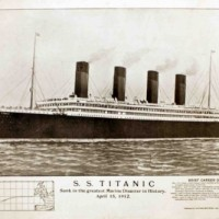 """Great Expectations: How """"Titanic"""" Burst the Wireless Technology Bubble"""