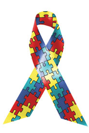 Center for Autism at TCNJ opens on campus