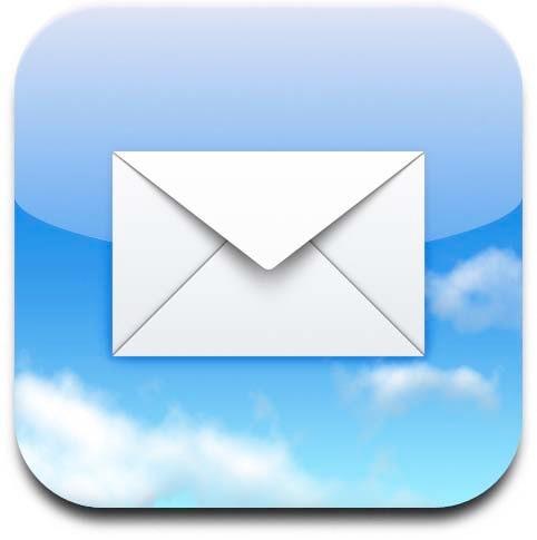 Letter box: June 2011