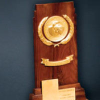 2012 Hall of Fame class set for induction