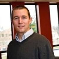 Alumnus examines fair trade and ethical consumption