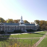 TCNJ takes a proactive approach to emergency preparedness