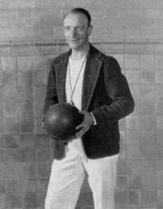 1929-earl-dean