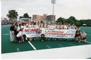 95 tsc lacrosse champs432