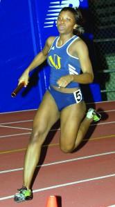 Tiffany Clark 06