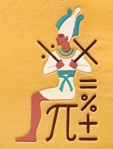 egyptian-math-cover-art