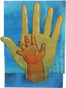 hands-illustration