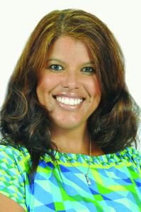 Brenda Cooke