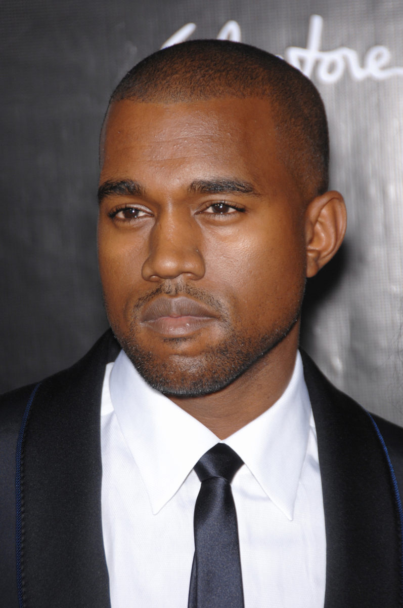 10 Things You Need to Know About: Kanye West