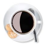COFFEE-CUP-istock